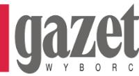 """Losowanie (<a href=""""http://blog.golf-olszewka.pl/2009/09/05/losowanie-flightow-na-kamal-bydgoszcz-open-na-zywo/"""">relacjonowane na żywo na naszym blogu</a>) zakończone i wiadomo już kto, kiedy, z kim i z którego dołka zaczyna walkę w dwudniowym turnieju Kamal Bydgoszcz Open."""