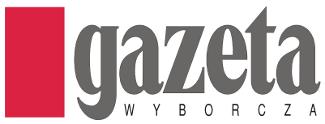 Gazeta_Wyborcza-web