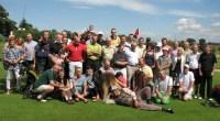 """<a href=""""https://i1.wp.com/golf-olszewka.pl/wp-content/uploads/2011/07/img_3840.jpg""""></a>Dziesięć lat pola golfowego w Olszewce!"""