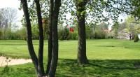 """<a href=""""https://i1.wp.com/golf-olszewka.pl/wp-content/uploads/2012/04/IMG_5370.jpg""""></a>Widok zza pierwszego greenu"""