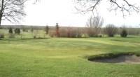 Z przyjemnością informuję, że od najbliższej soboty nasze pole będzie czynne!