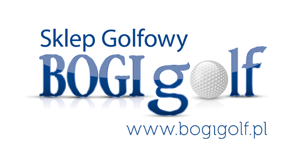 logo_BOGI_GOLF-600