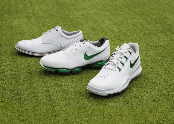 nike_masters_ltd_ed_group_top