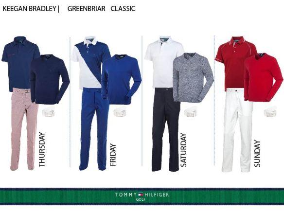PGA_Keegan Bradley_Greenbriar Classic_Jun 30_July 6