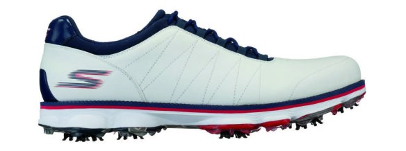 14 9-17 RYDER CUP GOLF SHOES[2][5][2][1]_Page_4
