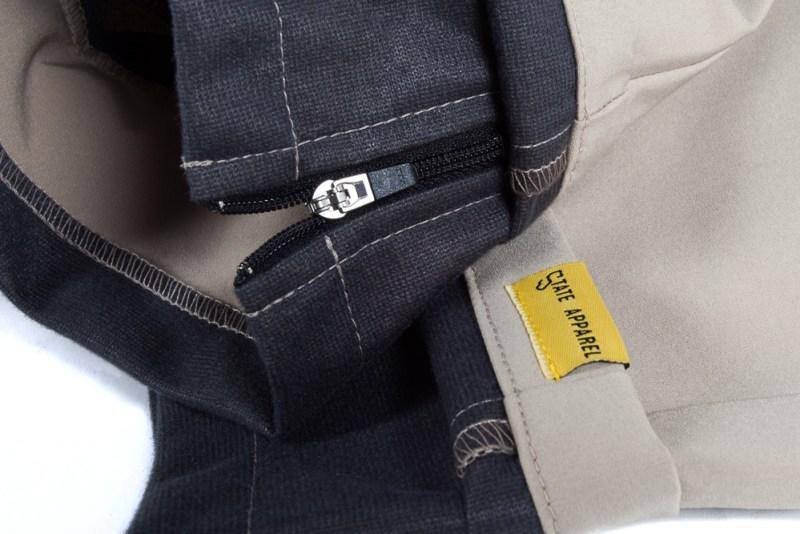 state_apparel_golf_pants--25
