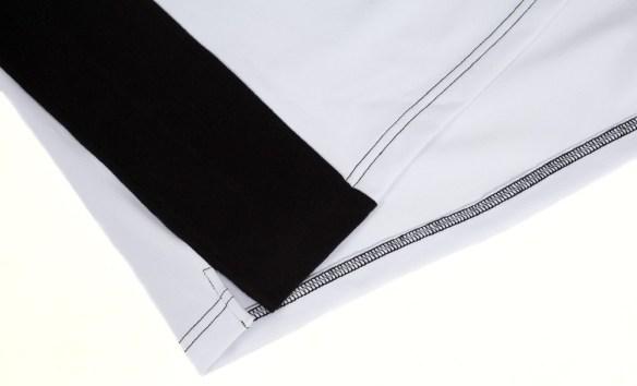 state_apparel_golf_shirts--10