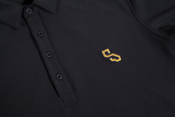 state_apparel_golf_shirts--6