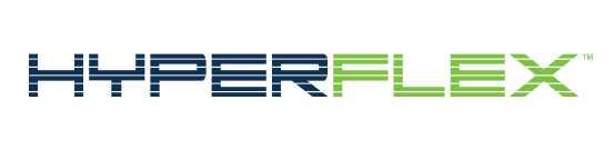 2014_HyperFlex_Logo_detail