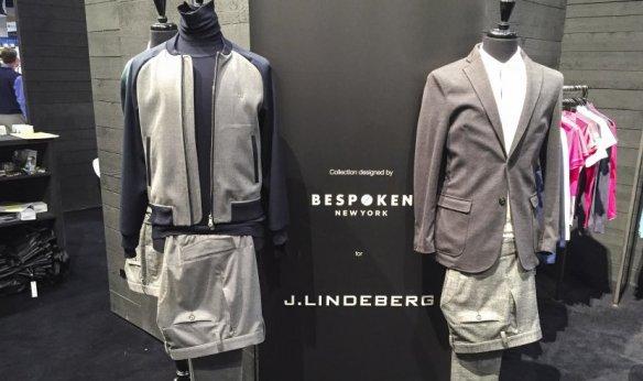 JLindebergBespokenp