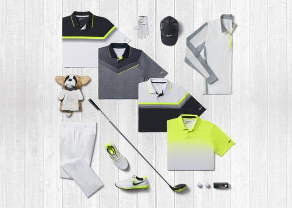 Rory_McIlroy_Major_Looks_39406