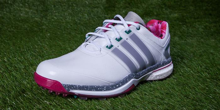 Adidas Boost Azalea
