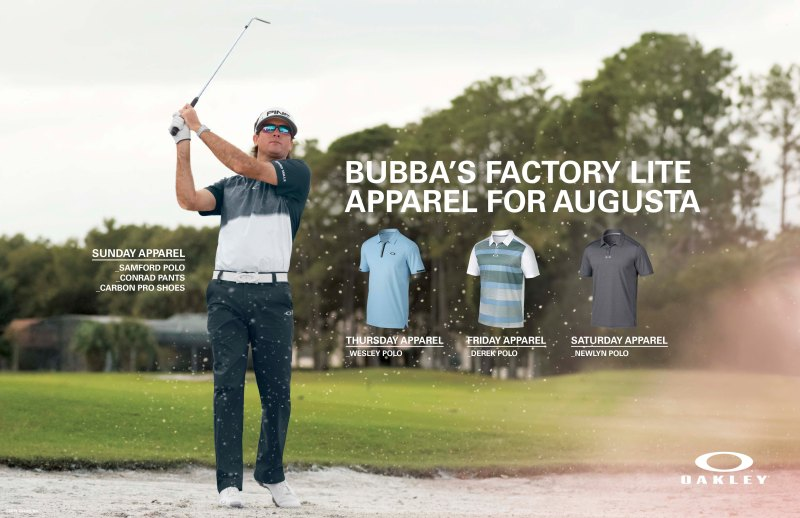 Bubba_Masters_Scripting_2015_low