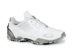 Oakley Carbon Pro Shoe