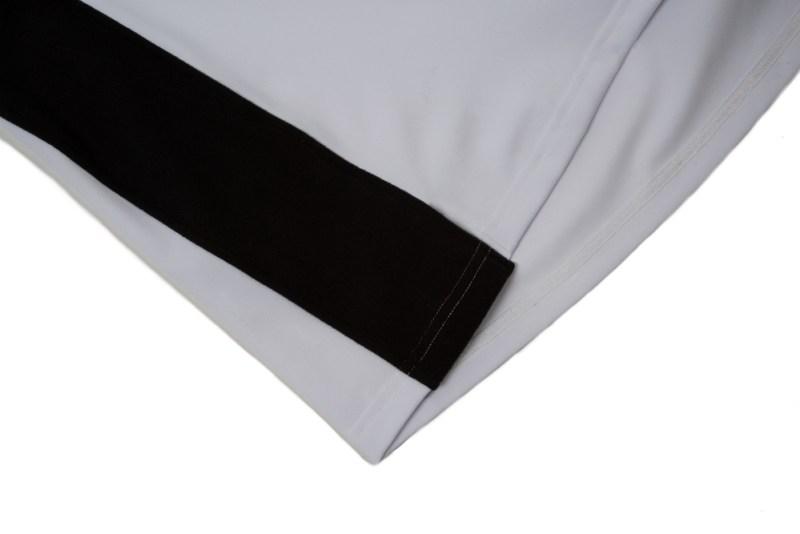 state_apparel_golf_shirts--26