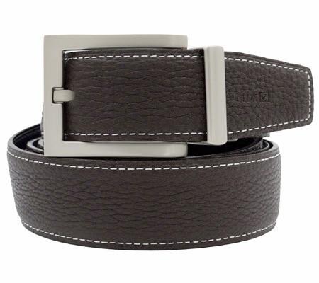 Brown-Full-Grain-Leather-Golf-Belt_large