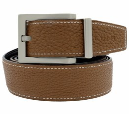 Cognac-Full-Grain-Leather-Golf-Belt_large