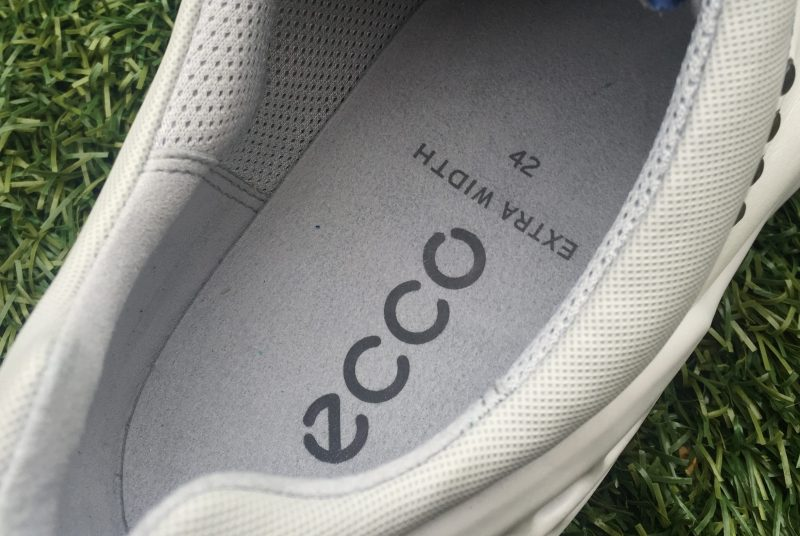ECCO CAGE Insole