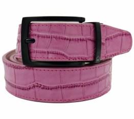 pink-alligator-leather-golf-belt_large