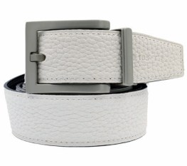 White-Full-Grain-Leather-Golf-Belt_large