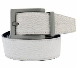White-Full-Grain-Leather-Golf-Belt_large