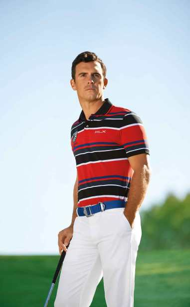 Billy-Horschel-2-web