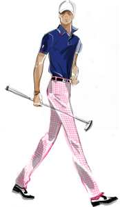 Billy-Horschel-Sunday-web