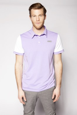 The Charlton Polo