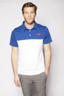 The Sullivan Polo