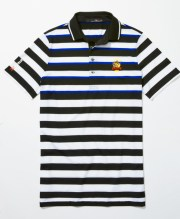 U.S. Open Active-Fit Polo 2