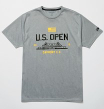 U.S. Open Graphic Tee