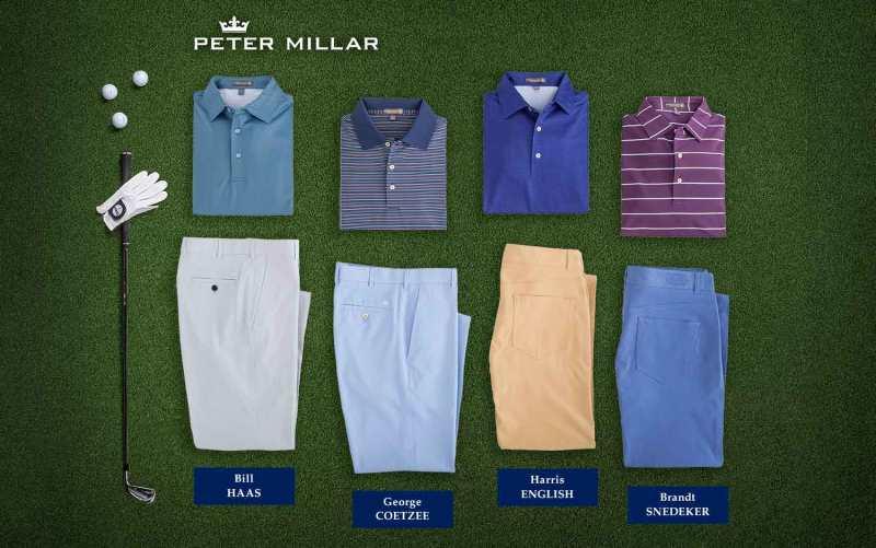 PGAChamp-2016-Peter-Millar-web