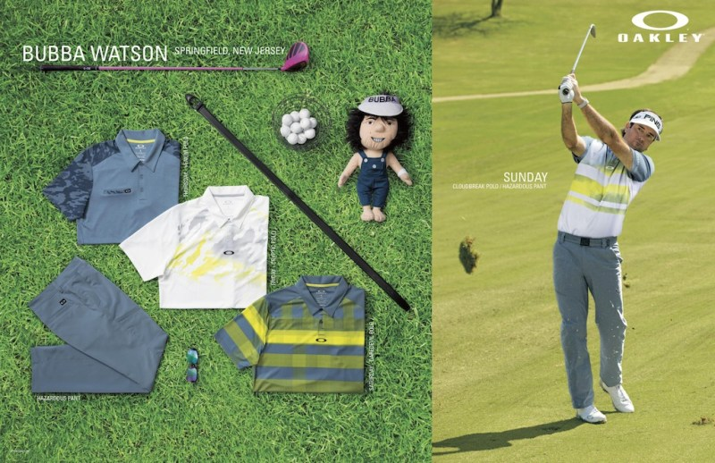 Watson-Scripting-Kit-PGA-Championship