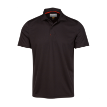 Attack Life Self Collar Polo