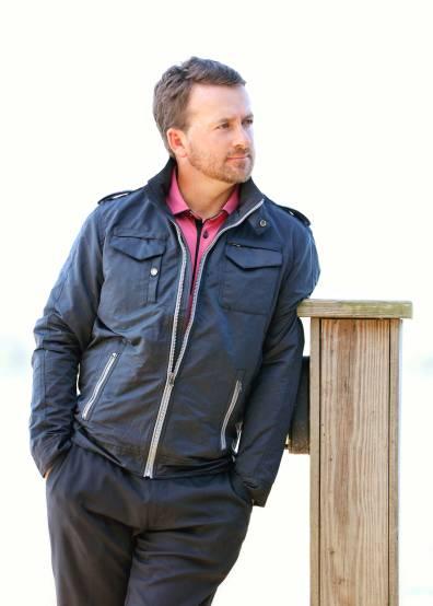 The Jack Jacket