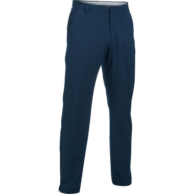 UA-Threadborne-Tour-Golf-Pant