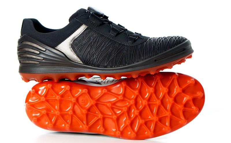 ecco-golf-cage-pro-boa-black.jpg