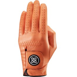 G:FORE Glove