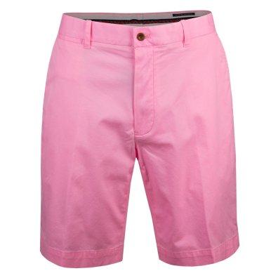 polo_pink_shorts