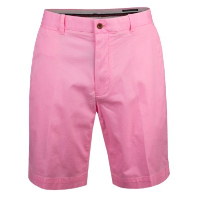polo_pink_shorts