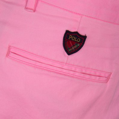 polo-pink-shorts2
