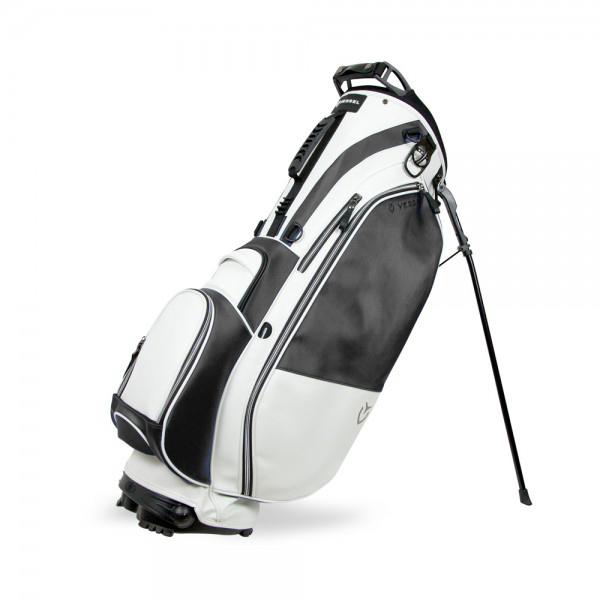 vessel_golf_inline_player_black-white_01_1