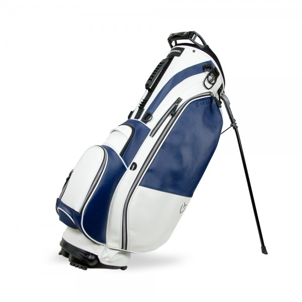 vessel_golf_inline_player_blue-white_01