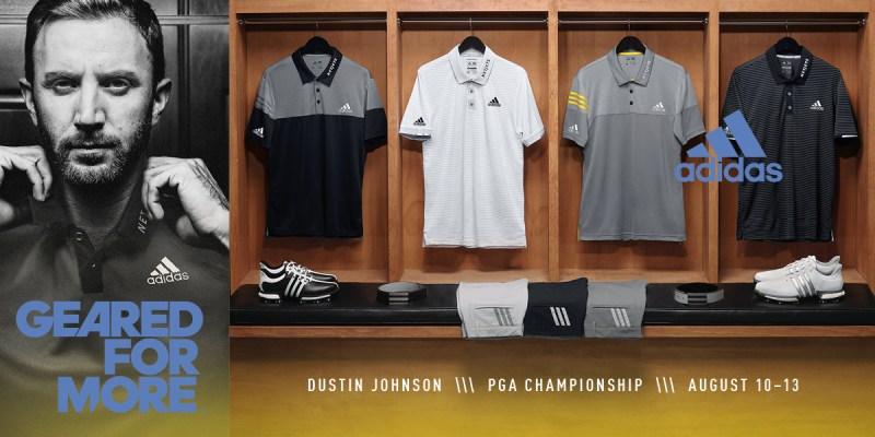 dustin-johnson-pga-championship