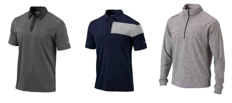 columbia_polos_pullovers