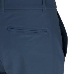 greyson-montauk-pocket