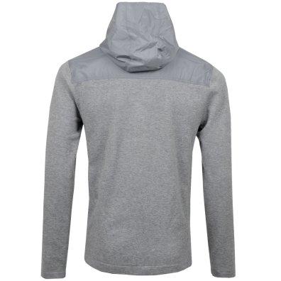 rlx-hoodie-back