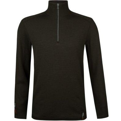 rlx-sweater-olive