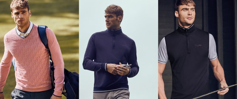 ted-baker-golf-layers