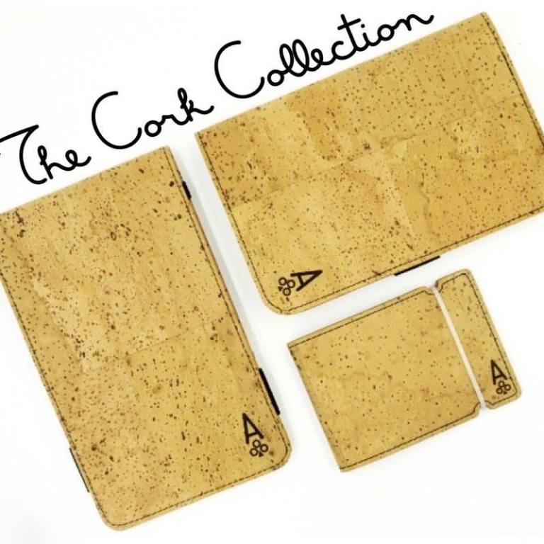 ace of clubs cork collection